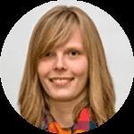 Heidi Maria Thomsen